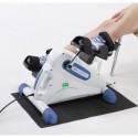 Rotor rehabilitacyjny elektryczny do ćwiczeń górnych i dolnych Deluxe 3 MSD OxyCycle - Aktywny i Bierny