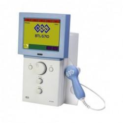 Aparat do terapii ultradźwiękowej  BTL-5710 Sono