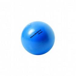 Piłka Redondo Pilates TOGU 30cm, niebieska