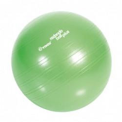 Piłka Redondo Ball Plus TOGU 38cm, zielona