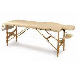 Stół do masażu DOPLO 70cm