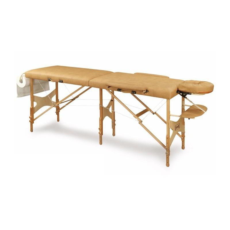 Stół do masażu TRIS 70cm