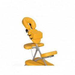 Klin pod biust do krzesła Travello