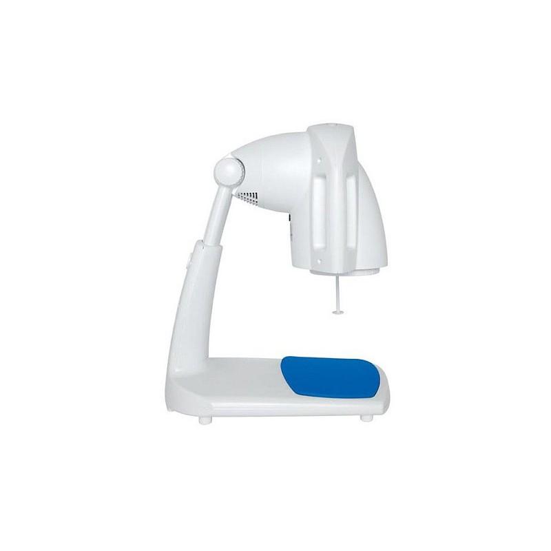 BIOPTRON PRO-1 lampa terapeutyczna ze statywem stołowym
