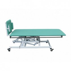 Stół pionizacyjny SP-3