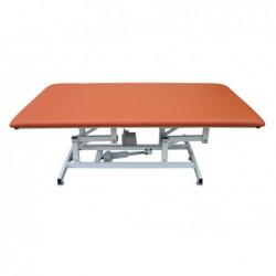 Stół rehabilitacyjny Bobath elektryczny SRE-B