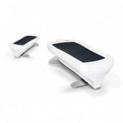 Urządzenie do masażu membranowego Aquai