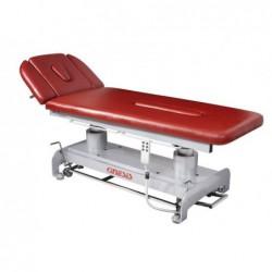 Stół rehabilitacyjny PERFECT II
