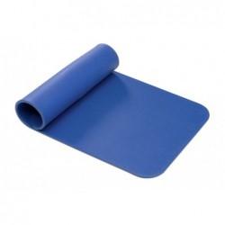 Mata fitness AIREX 120 x 60 x 1,5 cm