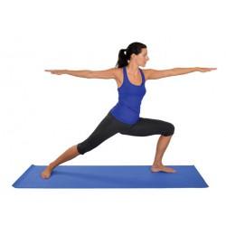 Mata - Mambo Yoga 180 x 60 x 0,4 cm