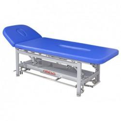 Stół rehabilitacyjny PRO 2