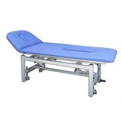 Stół rehabilitacyjny SR-R2