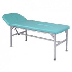 Stół rehabilitacyjny SR-S1
