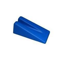 Klin kaltenborna duży 220x100x80/45 mm