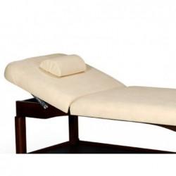 Poduszka kosmetyczna