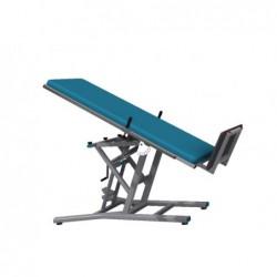 Stół pionizacyjny SP-R