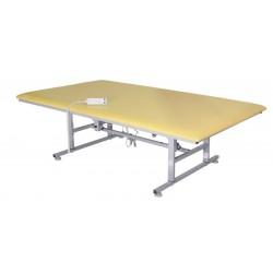 Stół rehabilitacyjny SR-EB