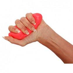Trener dłoni (masa plastyczna) Thereflex  85gr. (różne opory)