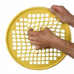 Siatka rehabilitacyjna Power-Web Senior MSD żółta (opór słaby)