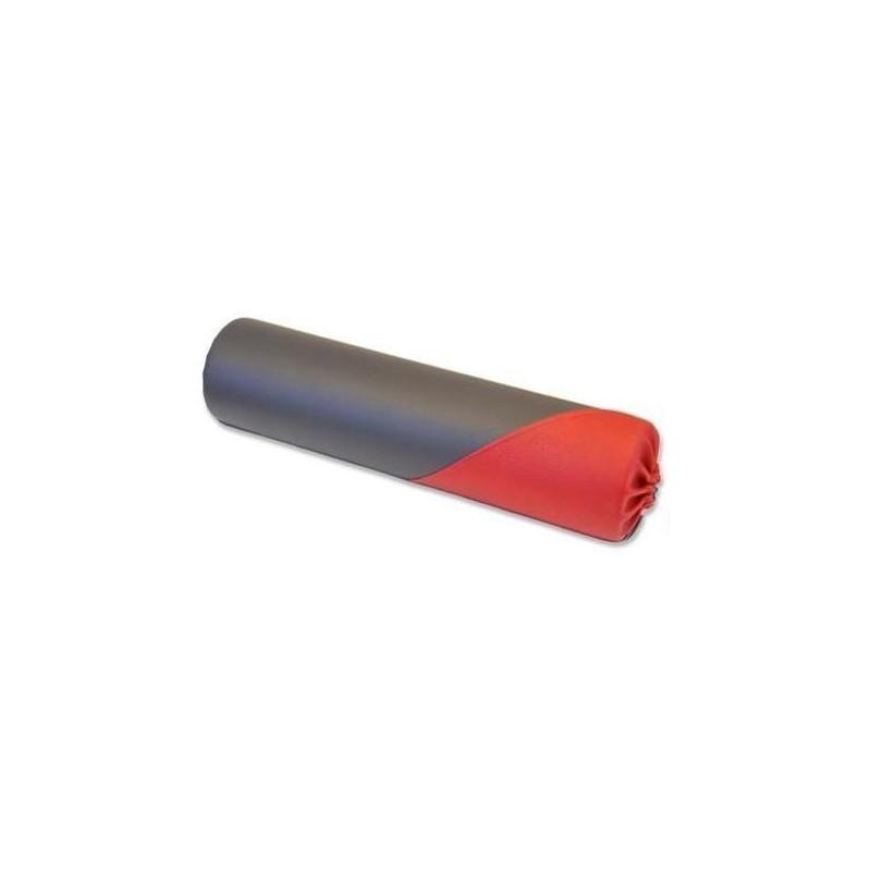 Wałek do masażu mięśni i rehabilitacji Redcord Roll
