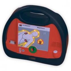 Defibrylator AED-PAD