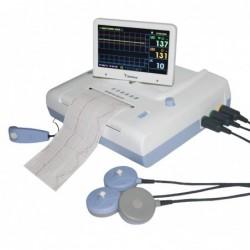 Kardiotokograf BT-350 LCD
