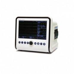 Kardiomonitor VP-700