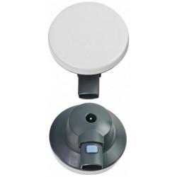 Aplikator kondensatorowy ∅ 8,5 cm do diatermii krótkofalowej BTL-6000 SHORTWAVE 400