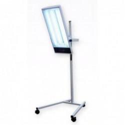 Lampa kwarcowa Sunlamp 70 UVA