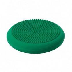 Dysk korekcyjny Dynair Senso Togu - 36 cm zielony