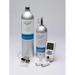 Aparat do pomiaru tlenku węgla w wydychanym powietrzu  CO Check Pro