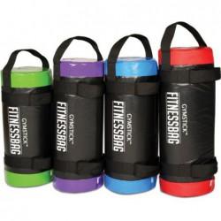 Fitnessbag Gymstick- 5 kg