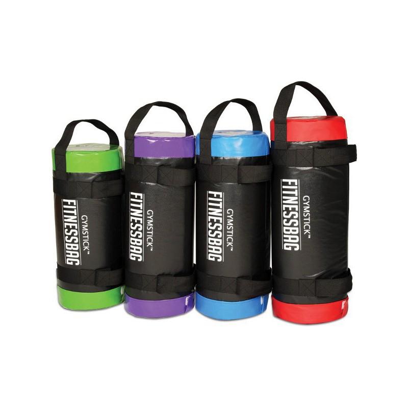 Fitnessbag Gymstick- 10 kg