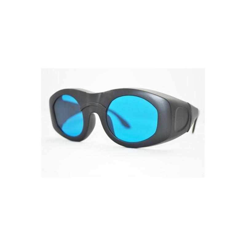Okulary ochronne do lasroterapii EP 14-04