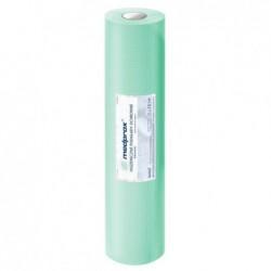 Podkład ochronny Medprox Comfort 50 cm x 50 mb – zielony