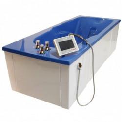 Wanna do masażu podwodnego automatycznego- T-MP UWM AUTOMAT