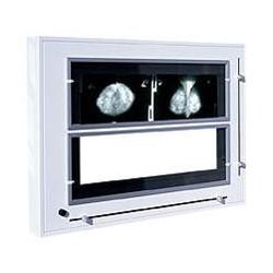 Negatoskop żaluzjowy do mammografii NGP-31 mZ
