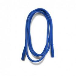 Przewód podciśnieniowy - niebieski