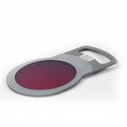 Filtr do lampy Sollux Lumina (czerwony lub niebieski)