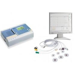System do prób wysiłkowych BTL CardioPoint-ERGO E600