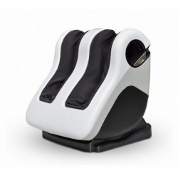 Masażer nóg 4D