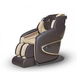 Fotel masujący Torentino