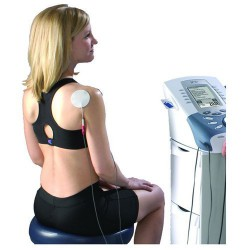 Aparat do elektroterapii Intelect Advanced STIM monochromatic