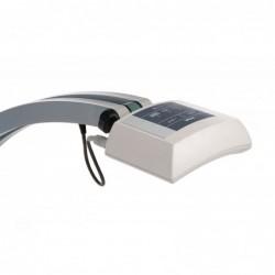 Aplikator skanujący (skaner) do laseroterapii (do Polaris 2) - R+IR 100/450 mW
