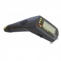 Laser biostymulacyjny- LP 50