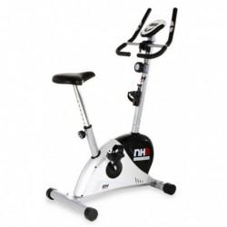 Rower NHB BH Fitness