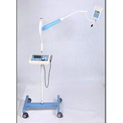 """Samodzielny skaner TERAPUS 2 scan """"power """" (R 660 nm / 50mW, IR 808 nm / 400 mW)"""