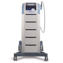 Laser wysokoenergetyczny BTL-6000 HIL 12 Wat
