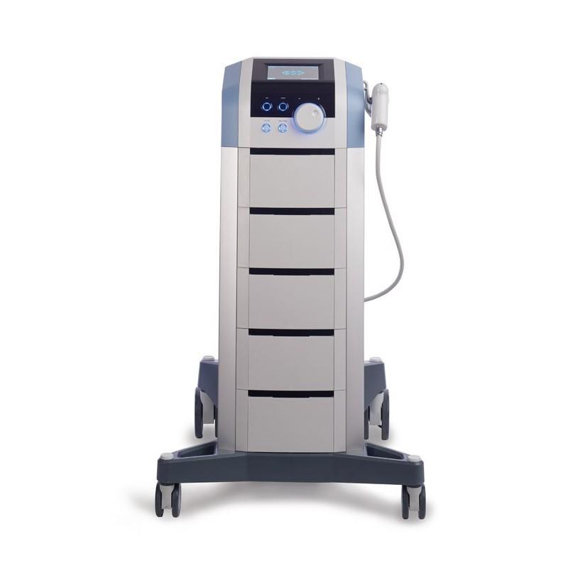 Aparat do terapii falami uderzeniowymi BTL-6000 SWT Topline Power