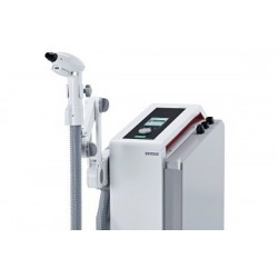 Aparat do krioterapii Cryoflow ICE CT